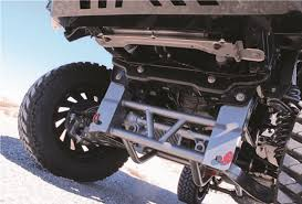 100 Best Shocks For Lifted Trucks SUSPENSION BASICS Picking The Right Setup For Your Ride Street