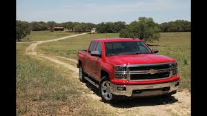 2014 Chevrolet Silverado Review - YouTube Photos Reviews U Featuresrhcarscom High Country Hd Wallpaper 42018 Sierra Rough Country 35 Magneride Suspension Lift Kit 2014 Chevy Silverado Rundes Hands On Review Wvideo Dubuque Ram 1500 Reviews And Rating Motortrend 2015 Chevrolet Colorado Overview Cargurus With Video The Truth About 2500 Hd Crew Cab 4x4 Hemi Test Car Driver New Truck Toyota Tundra Pickup By Marty Bernstein 2018 F 150 Xlt Model Hlights Ford Com F150 Bed Size Volkswagen Amarok Canyon Dodge Specs Best Toyota Hilux 2019 20 Latest