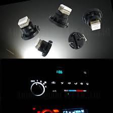 neo wedge led car light bulb t5 5050 smd led upgrade light 6
