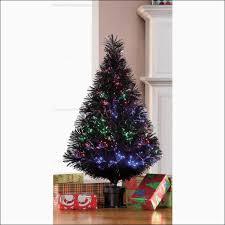 Pre Lit Pencil Christmas Tree Walmart by Christmas Unique 9 Ft Pre Lit Christmas Tree Unique Westinghouse