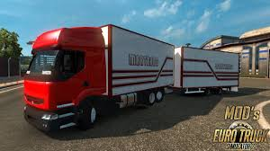 Renault Premium DCI Tandem For [1.26] Free Download ETS2 (Euro Truck ... Customizeeurotruck2ubuntu Ubuntu Free Euro Truck Simulator 2 Download Game Ets2 Bangladesh Map Mods Link Inc Truck Simulator Mod Busdownload Youtube Version Game Setup Comprar Jogo Para Pc Steam Scandinavia Dlc Download Link Mega Skins For With Automatic Installation Mighty Griffin Tuning Pack Ets 130 Download Scania E Rodotrem Spolier 2017 10 Apk Android Simulation Games