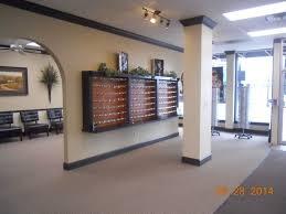 10 Best Eyeglass Lenses Images 10 Best Eyeglass Store Images On Eyeglasses Ohio And Ranges