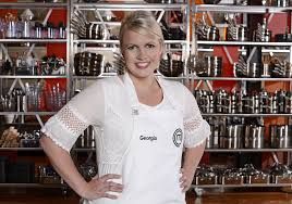 Georgia Barnes Masterchef Wiki,Biography,Age,Date Of Birth ... West Georgia Wedding Photographer Brittney Duke The Tisinger Foxhall Resort Laura Barnes Photo La Anthony Signs Copies Of New Book College Football Sep 16 Samford At Pictures Getty Images Georgias Time Is Now Crack Magazine Store October 2016 Youtube Noble Athens Author Mural Gubernatorial Election Dicks World Photos Bulldog Heptathlon And Decathlon Day 2 Grady To Rio Faces Of Signing In Atlanta Prep Zone High School Sports Blog