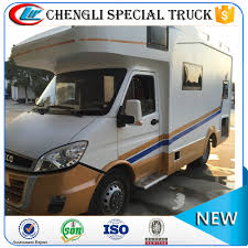 China Camper Truck, China Camper Truck Manufacturers And Suppliers ... Propex Furnace In Truck Camper Performance Gear Research 1981 Lance Slide Truck Camper For Sale For Sale 1983 Four Seasons Slide Pop Up Full Size Its About Vintage Today On Throwback Thursday Campers Trailers One Guys Slidein Project Rvs For Sale Rvtradercom Ez Lite Adventure Mercedes Benz Vario 814da 4x4 Sold Www Wheel Popup Ford Broncos Expedition Portal