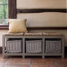 best 25 hallway bench with storage ideas on pinterest hallway