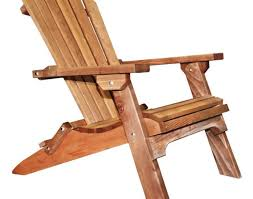 Chair Beautiful Rustic Furniture Affordable Modern Western Candy Table Office 945x865 Thrilling Star Chairs Pleasant