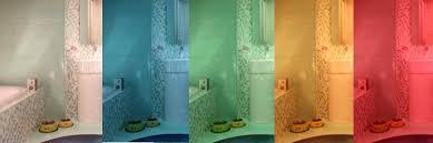 mosaik fliesen nach farben sortiert onlineshop