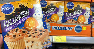 Pumpkin Spice Hershey Kisses Walmart by Walmart Up To 75 Off Halloween Clearance Save Big On Kids