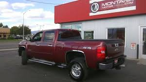 2008 Chevrolet Silverado 2500HD LT W1LT City Montana Montana Motor Mall Nice 1999 Mack Rd 688s Triaxle Dump Youtube Commercial Van Tdy Sales 817 243 9840 New Lifted Truck Suv Pierce Manufacturing Custom Fire Trucks Apparatus Innovations Campeys Of Selby Hauliers And Glass Transport Recorder Used Volvo Fh13 540 Tractor Units Year 2014 Price Us 72335 For 2003 Cv713 Vinsn1m2ag11cx3m006721 Mnlyvrnrtkul Deer Park Blue Coconut Minneapolis Food Roaming Hunger Intertional 7400 Tpi