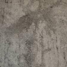 manufacturer mannington collection manhattan style adura tile