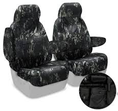 Coverking Multicam Camo Tactical Seat Covers - Free Shipping Amazoncom Designcovers 042012 Ford Rangermazda Bseries Camo Realtree Mint Switch Back Bench Seat Cover Cushty Jeep Wrangler Tj Neoprene Fit 2003 2004 2005 2006 Coverking Traditional And Digital Custom Covers Xtra Fullsize Walmartcom Original Low Bucket Mossy Oak Carstruckssuvs Made In America Free 2 Browning Spandex With Bonus Decal 206007 Buy Covercraft Ss3435prbo Seatsaver Prym1 1st Row Blackout Caltrend Camouflage Shipping For 2000 Chevy Silverado 1500 Skanda