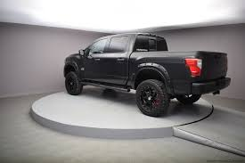 100 Truck Payment Calculator New 2019 Nissan Titan For Sale At Hunter Nissan VIN 1N6AA1E58KN511096