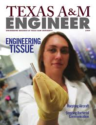 Texas A&M Engineer 2009 by Texas A&M Engineering issuu