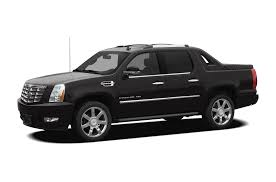 2012 Cadillac Escalade EXT Specs And Prices Cadillac 25 Dreamworks Motsports Pickup Truck 2017 Best Of The Han St Feature Chevy 2015 Cadillac Escalade Ext Youtube 1955 Chevrolet 3100 Custom Ls1 Restomod Interior For 2012 Escalade Ext Specs And Prices Used For Sale Resource 1948 Genuine Article 1956 Intertional Harvester Sale Near Michigan Ii 2002 2006 Outstanding Cars 2003 Overview Cargurus In California Cars On Buyllsearch 2019 Inspirational Silverado