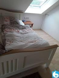 nolte möbel schlafzimmer nolte möbel schlafzimmermöbel