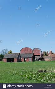 View Of Hop Farm With Oast Houses, Barns And Outbuildings Near ... Rt Facts Unlocking Litchfield The Old Kent Barn Wedding Otographer For Hayley And Ross Wedding Chris Giles Photography Barns In Connecticut 1 Place Fall Foliage New England Ratling Ref Ukc17 Near Canterbury Kentspring Ranch To Be Preserved Dillohecentdog Award Wning Venue Gazebo Weddings Purlin Post Van Damme Project M A P Rustic With A Gillian Million Gown Transformed Into Countryside Home By Liddicoat Goldhill 36 Best Lazy River Farm Images On Pinterest Farms Deer