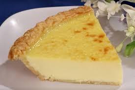 die beste torte dieser woche crême brûlée torte