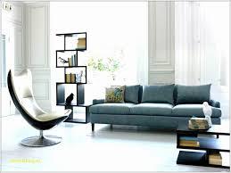 canapé a prix cassé résultat supérieur canapé prix cassé meilleur de idée de mobilier