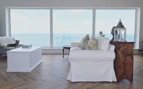 100 Contemporary Design Blog Advice For Interior Pikalily