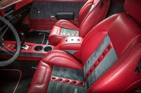 Fullscreen Custom Car Interior Parts - Autoinsurancevn.Club