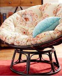 Papasan Chair Pier 1 by Wicker Furniture Pier 1 Imports