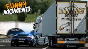 Euro Truck Simulator 2 Multiplayer Funny Moments & Crash Compilation ... 100 Best Truck Driver Quotes Fueloyal American Simulator Review Who Knew Hauling Ftilizer To Funny Worker In Small Nice Stock Vector Illustration Of 16 Swift Trucking Fails To Grind Your Gears Facepalm Gallery Life Is Full Of Risks Ltl T Shirts The Very Euro 2 Mods Geforce Getting There Driver Shortage Drives Up Shipping Prices For 10 Best Trucker Movies All Time Americas Rest Stops Drivers Ez Invoice Factoring Songs By Joey Holiday Pandora 30 Words Talk About Needu Blog A Collection Ridiculous Pictures Around Web