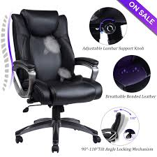 Best Rated In Managerial Chairs & Executive Chairs & Helpful ... Best Ergonomic Office Chairs 2019 Techradar Ergonomic 30 Office Chairs Improb Dvo Spa Design Fniture For The 5 Years Warranty Ergohuman Enjoy Classic Ejbshbmf Smart Chair Comfortable Gaming Free Installation Swivel Chair 360 Degree Racing Gaming With Footrest Gaoag High Back Lumbar Support Adjustable Luxury Mesh Armrest Headrest Orange Grey Lower Pain In India The 14 Of Gear Patrol 8 Recling Footrest Bonus