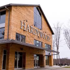 100 Game Truck Richmond Va Hardywood Park Craft Brewery Brewery Virginia