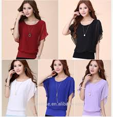 ladies blouse ladies blouse suppliers and manufacturers at