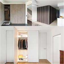 Wardrobes Specialist Wardrobe Design Ideas by Modular Wardrobe Original Design Glass Aluminum Dress A