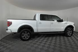 Pre-Owned 2012 Ford F-150 FX4 Crew Cab Pickup In Longmont #WCA31378 ... Preowned 2008 To 2010 Ford Fseries Super Duty Photo Image Gallery Certified 2017 F150 Xlt Crew Cab Pickup In Cheap Trucks For Sale Xl C400966b Youtube Codys New F450 Cgrulations And Best Wishes From Pre 2015 F350 Near Milwaukee 41427 Badger Used F250 Srw For Sale Amarillo Tx 44535 2016 Tonka By Tuscany Supercharged Iconic Yellow 1997 F800 Standard Flatbed 303761 4d Supercrew Glenwood Springs J150a Lariat Michigan City Buy Raptor In Australia Price Cversion Shogun L 9000 Roll Off Truck Truck Sales Toronto Ontario