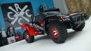 WLTOYS 12423 RC 4WD Trophy Truck Looks Amazing! | My RC Car Hobby ... Axial Yeti Score Tophy Truck Axial Yeti Score Ophytruck Best Score 4wd Rc Trophy Unassembled Offroad 4x4 Garage Custom Bj Baldwins Wltoys 12423 Looks Amazing My Car Hobby 90050 At Warehouse Brushless Electric Baja Style 24g Lipo 110 Trucks Short Course For Bashing Or Racing Model Kiwimill Amazoncom Ax90050 Scale Kevs Bench Could The Next Big Thing Action