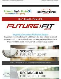 atlanta light bulbs lower operating costs with led s ready to buy