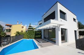 100 What Is Semi Detached House LUXURIOUS SEMIDETACHED HOUSE WITH SEA VIEW Vala Estate