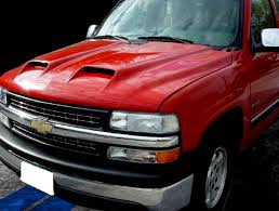 Silverado Hoods 1500 9906 Chevrolet Silverado Zl1 Look Duraflex Body Kit Hood 108494 Image Result For 97 S10 Pickup Chev Pinterest S10 And Cars Cowl Hoods Chevy Trucks Inspirational Cablguy S White Lightning 7387 Cowl Hood Pics Wanted The 1947 Present Gmc Proefx Truck At Superb Graphics We Specialize In Custom Decalsgraphics More Details On 2017 Duramax Scoop Original Owner 1976 C10 Best 88 98 Silverado Hd Google Search My 2010 Camaro Test Sver Cookiessilverado 1996