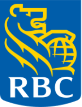 Front Desk Manager Salary Canada by Rbc Salaries In Canada Indeed Com