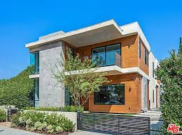 104 Beverly Hills Modern Homes Contemporary Real Estate 15 For Sale Zillow
