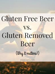 Ace Pumpkin Cider Gluten Free by Gluten Free Alcohol List Msmodify