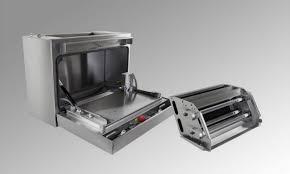 franke cuisine franke foodservice systems