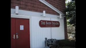 Eleanor Bidwell Live At The Barn Theater In Montville NJ - YouTube Jean Hooper The Barn Theatre Montville New Jersey Njs Most Teresting Flickr Photos Picssr Peter Fonda Jr Fiddler On The Roof Our 72018 Season Herb Reich Jim Dowaliby Nj Facebook Cal Waitkus Pictures From Solstice Showcase 2017 Marilyn Deluca Instagram Photos