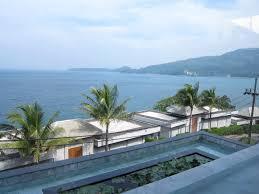 100 Cape Sienna Thailand Phuket Edibles