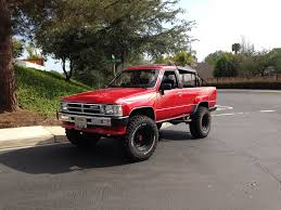 COB's 87 4Runner Turbo - Toyota 4Runner Forum - Largest 4Runner Forum Turbo Custom Cab 1985 Toyota 4x4 Pickup Curbside Classic 1986 Get Tough 1989 Pickup 2jz Single Turbo Swap Yotatech Forums 22ret Sr5 Factory Trd Youtube 2011 Hilux 25 G A Turb End 9152018 856 Pm Toyota Hilux 24 Turbod4wd 1999 In Mitcham Ldon Gumtree The 3l Diesel 6x6 Stout Tow Truck Non 1983 For Sale Junk Mail Project Rebirth Page Mrhminiscom U Old Parked Cars Xtracab