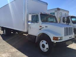 International 4700 Trucks For Sale | MyLittleSalesman.com 2000 Intertional 4700 24 Frame Cut To 10 And Moving Axle Used 1999 Dt466e Bucket Truck Diesel With Air Tow Trucks For Leiertional4700sacramento Caused Car 2002 Dump Fostree Refurbished Custom Ordered Armored Front Dump Trucks For Sale In Ia 2001 Lp Service Utility Sale The 2015 Daytona Turkey Run Photo Image Gallery 57 Yard Youtube Hvytruckdealerscom Medium Listings For Sale