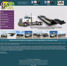 Porter Truck Sales Competitors, Revenue And Employees - Owler ... Food Trucks For Sale We Build And Customize Vans Trailers 2003 Daf Lf45150 22ft Box Body Truck With Tail Lift 1 Owner Like The Fsx Ptracker Installation Support Team Welcomes Flickr 2007 Fontaine Drop Step Deck Trailers For Auction Or Lease Portertrucksales Dallas Google Aok Auto Sales Used Cars Porter Tx Bad Credit Car Loans Bhph 2008 Fontaine Lowboy Or Tx Truck Competitors Revenue Employees Owler Peterbilt 379 In Houston Texas Wwwpoertrkcom Kenworth T800b Daycab In Texasporter