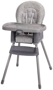 Graco Simple Switch Highchair And Booster | Monmartt Munchkin Portable Booster Seat New Child Big Kids Chair Cushion Floor Pad 3 Thick Travel Bluegrey The First Years Onthego Best Seats For Eating With Your Baby At The Dinner Table Childcare Primo Hookon High Blue Print Foldable Ding Booster Seat Flippa From Mykko Sit N Style Booster Seat Summer Infant Baby Products Mabybooster Bag Munchkin High Chair 28 Images 174 Travel 2 In 1 And Diaper