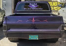 100 1981 Chevy Truck For Sale C10 Hot Rod Garage