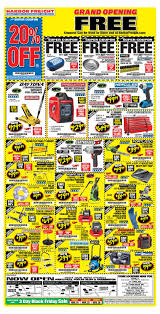 11.5.17 By Stltoday.com - Issuu Finance Committee Meeting Of The Board Trustees September Ppl Motorhomes Coupon Code Best Tv Deals Under 1000 Pc Component Reddit Gasparilla Body Shop In Store Discount Friskies Pate Coupons Faboveca Etrailer Com Coach Online Purchase Compare Replacement Motor Vs 4way Etrailercom From 2017 6mt Fit To 2019 Elantra Sport Unofficial Audio Gatecoin Referral 2018 5 Rand Coin 1994 Presidential
