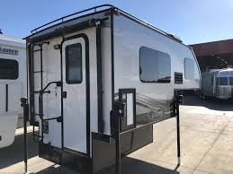 2016 Livin' Lite RV Ford 6.8 For Sale In Los Banos, CA 93635 ... 2017 Livin Lite Quicksilver 80 1920a Southland Rv New 2016 Camplite Cltc 68 Truck Camper At Shady Maple Camplite Rvs For Sale Soft Side Price Best Resource Slideouts Are They Really Worth It Small Campers Travel Rayzr Half Ton Exterior Pickup 23 Luxury Ford 6 8 By Tan Uaprismcom Used 2013 86 And 86c 2014 East