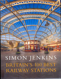 100 John Mills Architect S Arcitecture