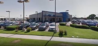 100 Craigslist Fort Collins Cars And Trucks By Owner Frontier Honda Ltd Honda Dealer CO Vehicles For Sale In